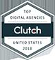 Digital_Agencies_US_2018-small