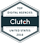 Digital_Agencies_US_2018-small
