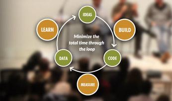 methodology_diagram_sml