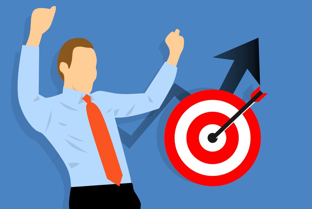 arrow-concept-growth-businessman-improvement-market
