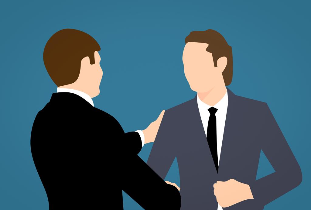 career-hiring-job-search-boss