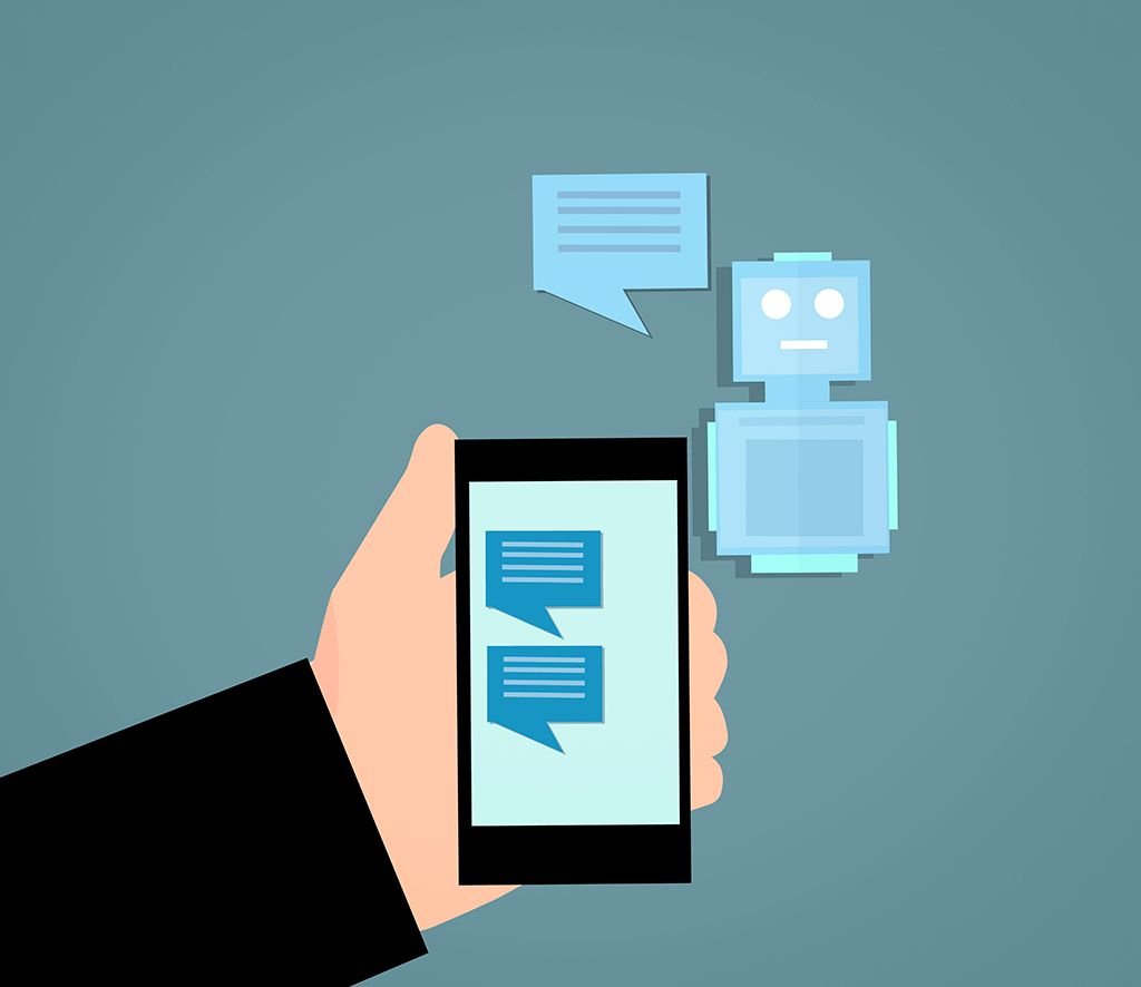 chatbot-chat-application-artificial-bot