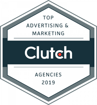 clutch-marketing-agency-2019