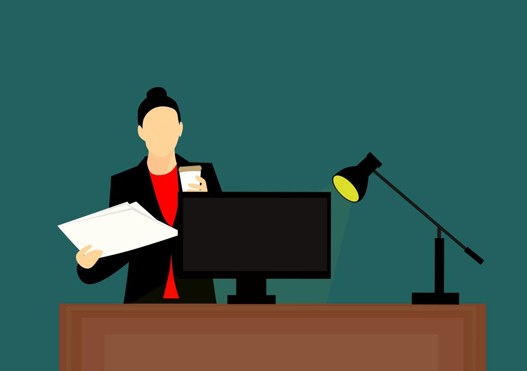 computer-work-computer-screen-working-on-computer-office-computer-office-work