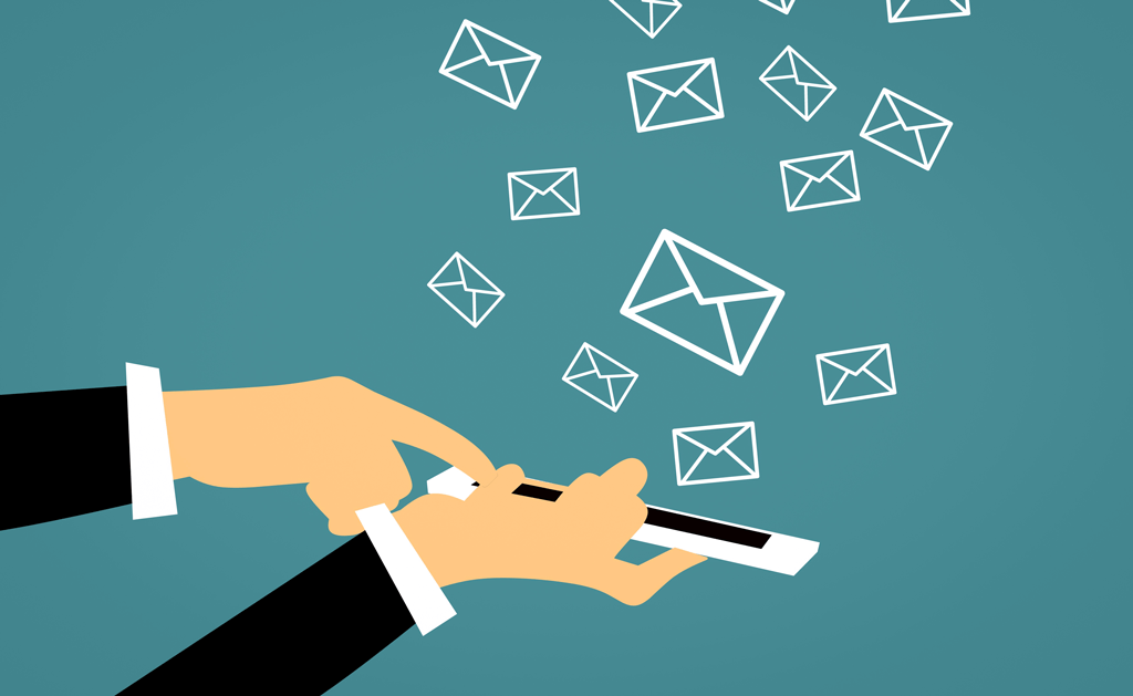 email-marketing-business