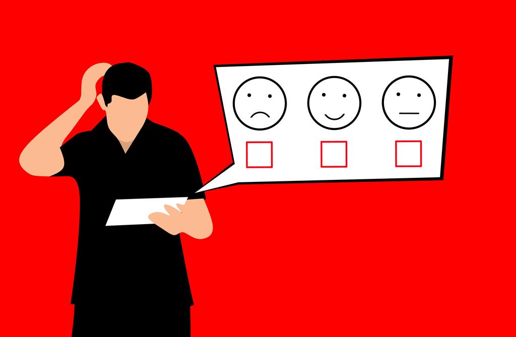 experience-feedback-survey-customer-user-online