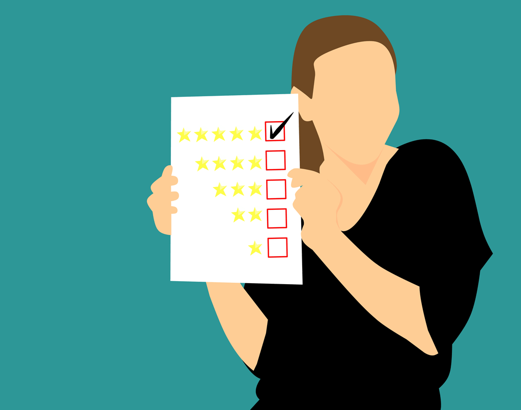 feedback-survey-review-best-evaluation-rating-1445109