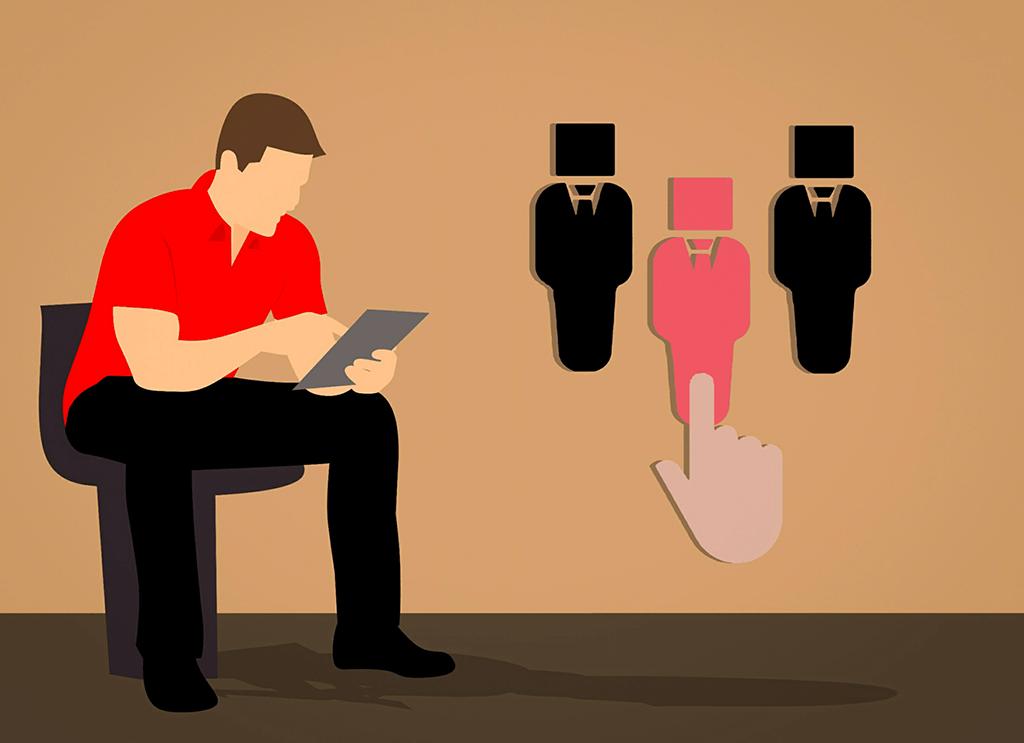 hiring-hr-recruitment-job-selection