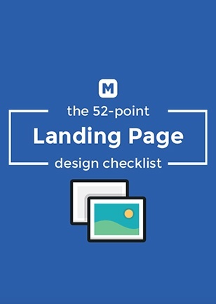 landing-page-design-checklist-cover.jpg