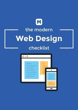 modern-web-design-checklist-1.jpg