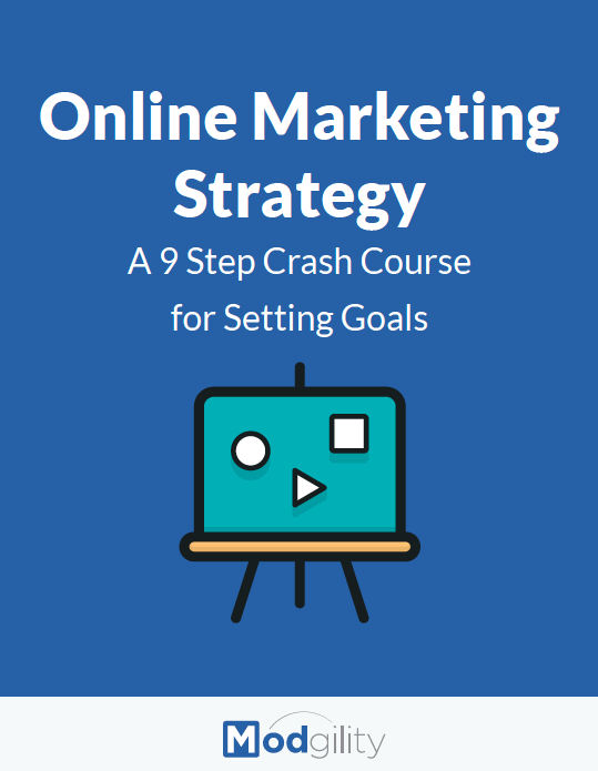 online-marketing-strategy-cover.png