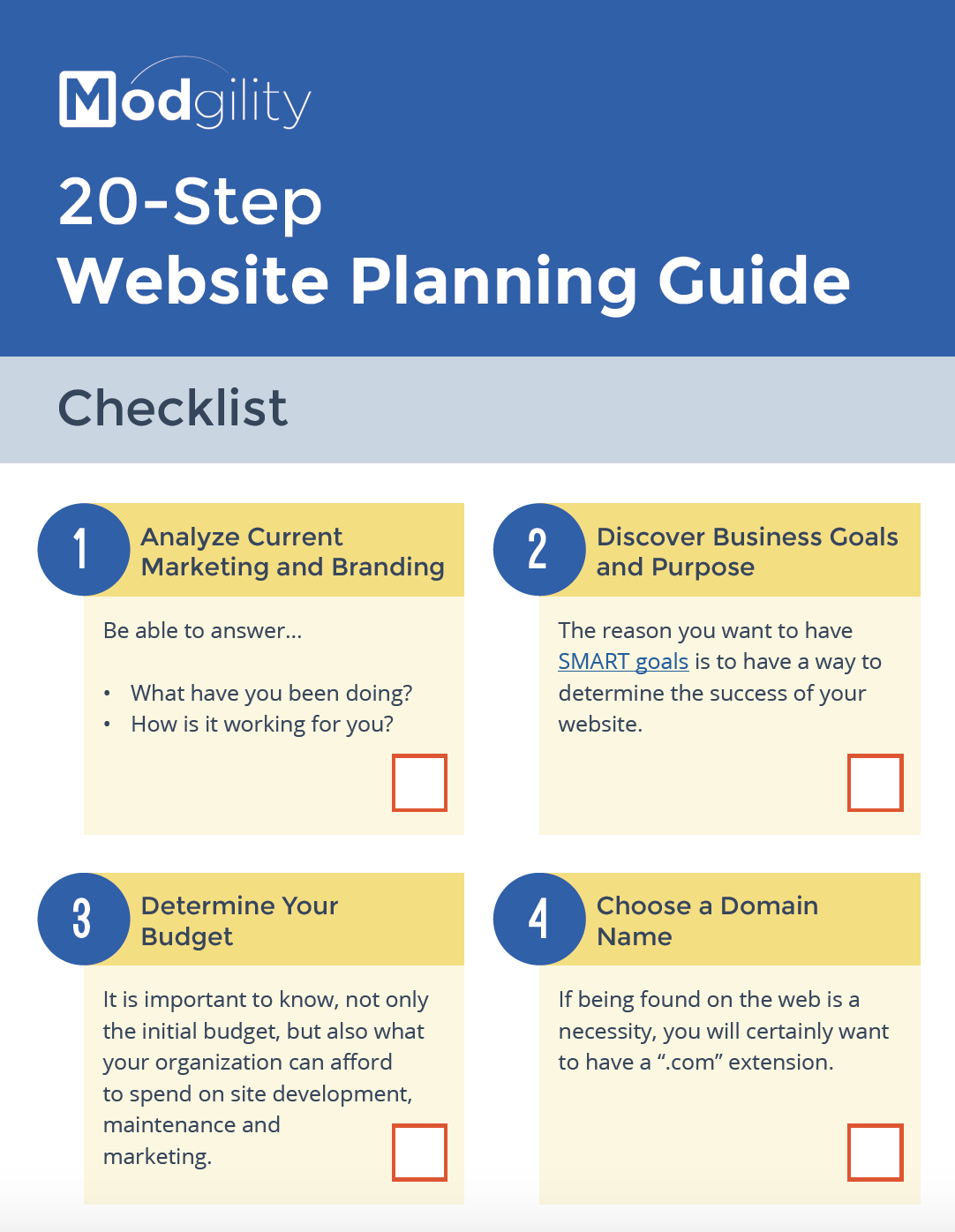 website-planning-guide-cover.png