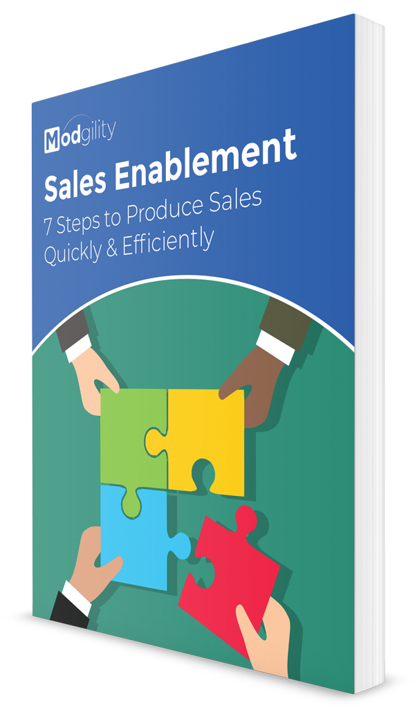 sales-enablement-cover