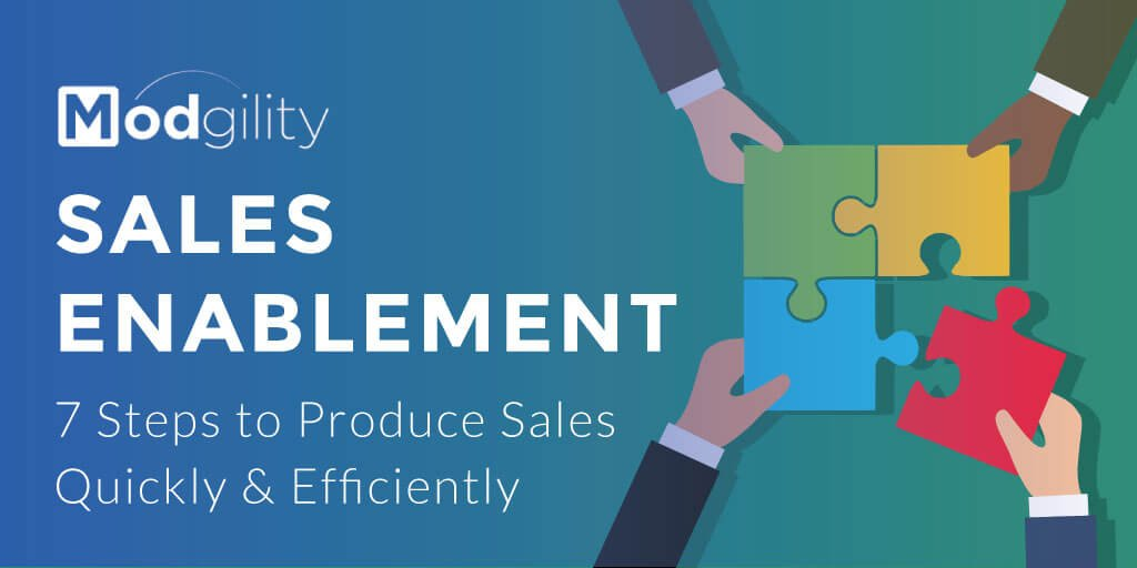 sales-enablement