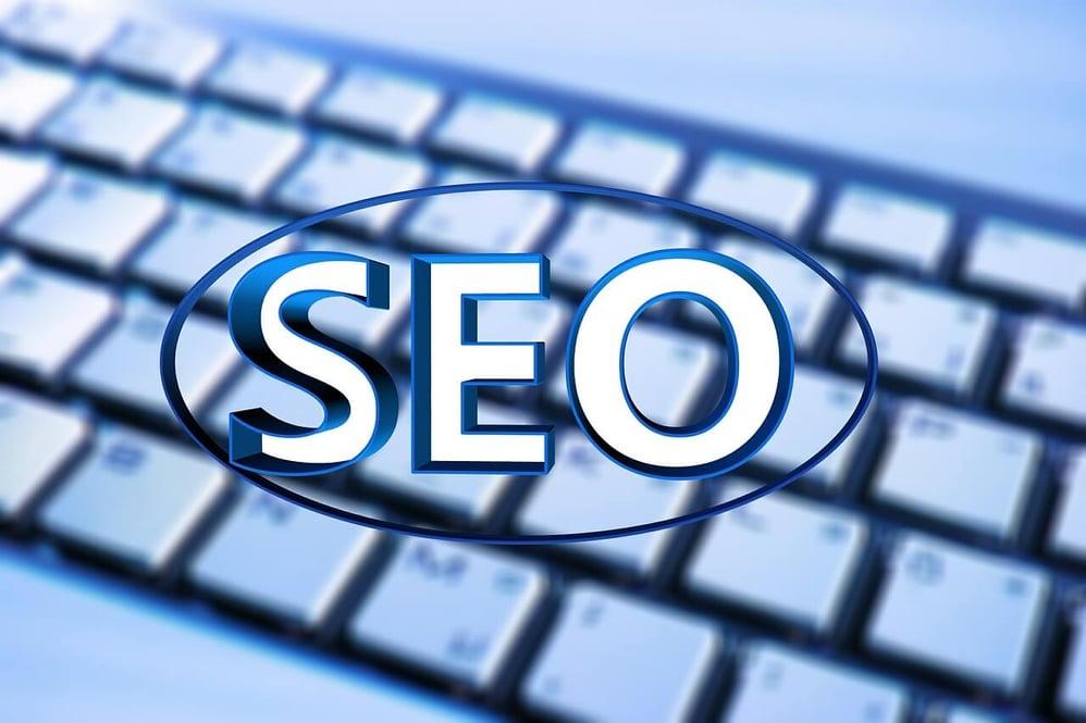search-engine-optimization-586422_1280 (1)