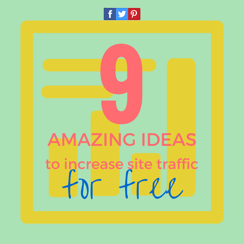 9-amazing-ideas-to-increase-site-traffic.png
