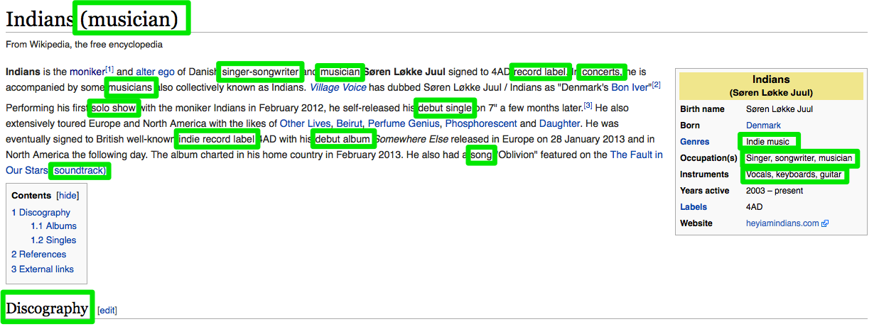 Indians__musician__-_Wikipedia__the_free_encyclopedia.png
