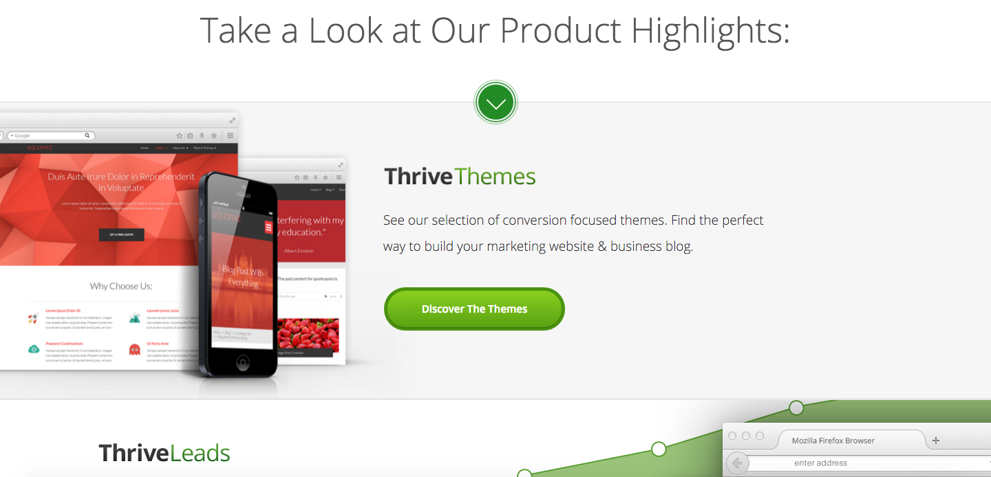8 Tips for Good Homepage Design That Increase Conversion