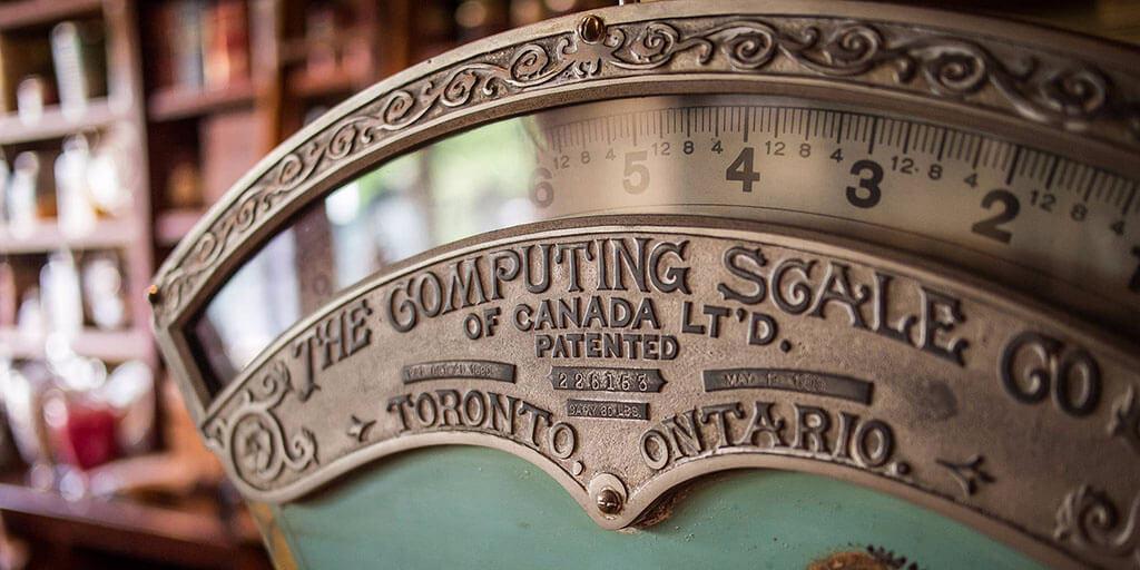 computing-compressed-1-1.jpg