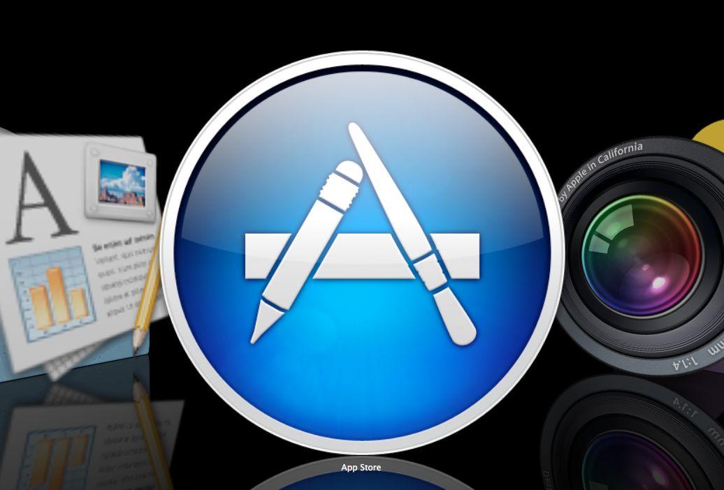 fast-ios-app-reviews2-compressed.jpg