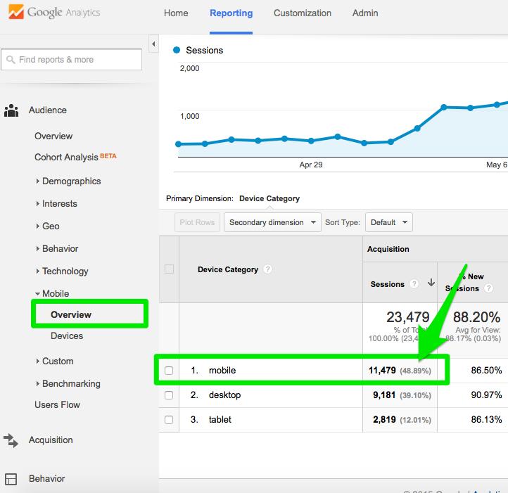 google-analytics-mobile.png