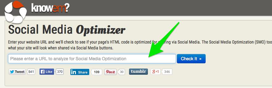 knowem-social-media-optimizaiton-tool.png