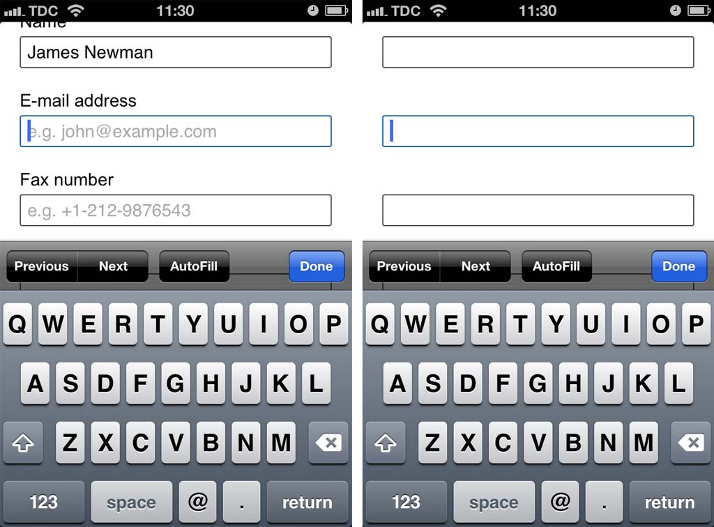 mobile-forms-avoid-inline-labels-02-04abcbffae9730d3191a22657497686a