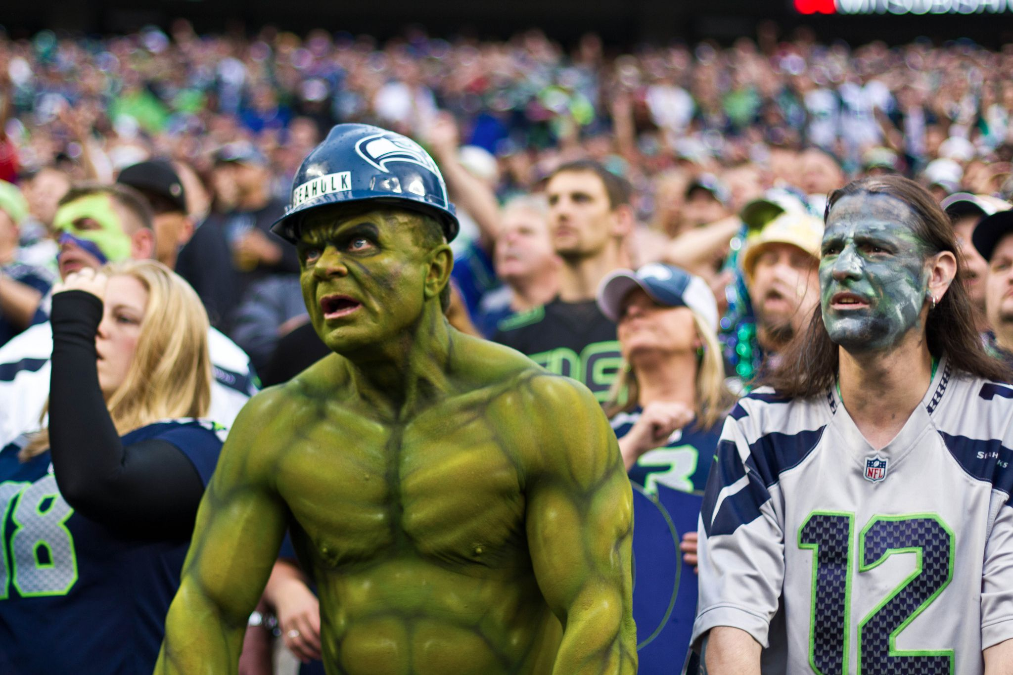 seahawks-compressed.jpg