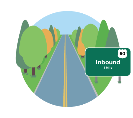 Inbound Marketing & Sales