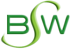 bewell-solutions-logo