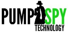 pumpsoy-logo