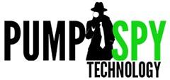 pumpsoy-logo