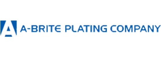 A-brite Plating Company