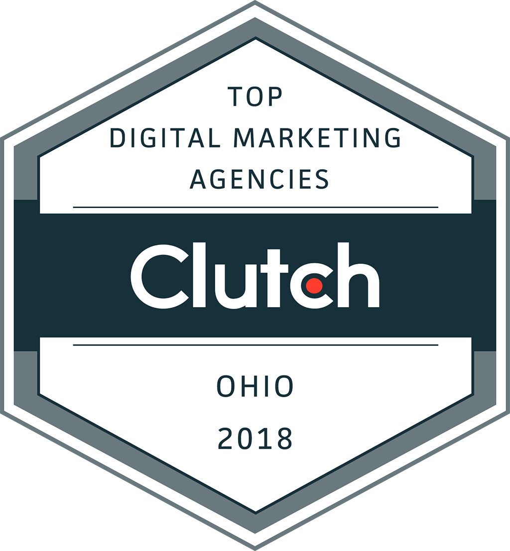 Clutch Top Digital Agencies