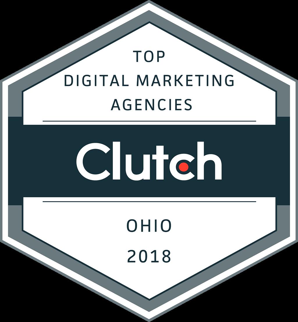 Clutch Top Digital Agencies