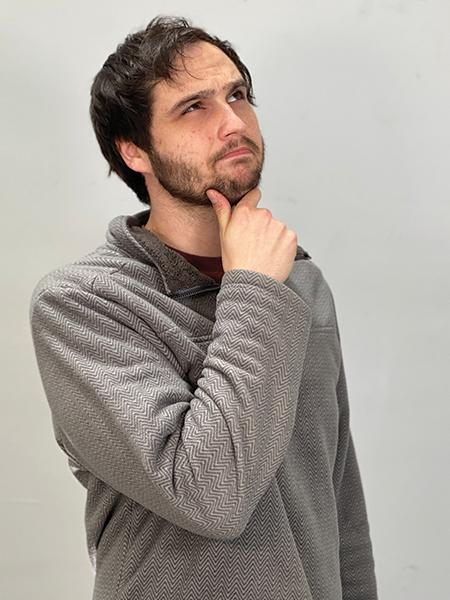 Dominic DiBlasio