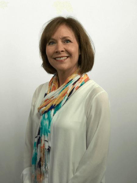Deborah Eichler